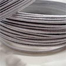 millinery wire millinery wire macculloch wallis