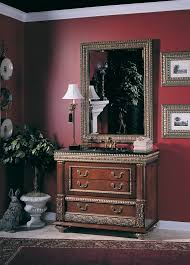bellissimo bedroom furniture bellissimo bedroom furniture painted bedroom furniture