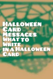 scary halloween status quotes wishes sayings greetings images 32 funny happy thanksgiving greeting card messages thanksgiving