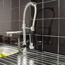 carrelage noir brillant salle de bain carrelage mur cuisine carrelage mural de cuisine comment faire