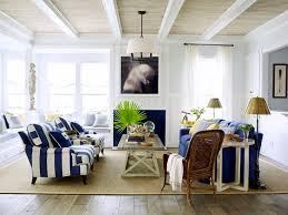 15 best polyvore loves for my beach house contest images on