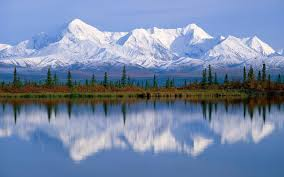 Alaska mountains images Alaska mountains wallpaper jpg