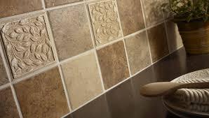 Lowes Tile Backsplash Creative Interior Design Home - Backsplash designs lowes