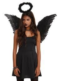 black angel wings kit topic