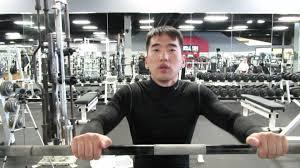 powerlifting bench press grip width powerlifting basics bench press grip maximum width 9 2 2013