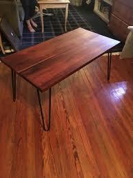 Redwood Coffee Table Redwood Coffee Table Album On Imgur