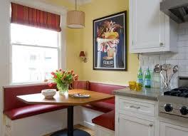 linon kitchen island mesmerize figure craigslist kitchen cabinets inside designer