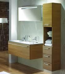designer bathroom storage cabinets uk bathroom storage ideas