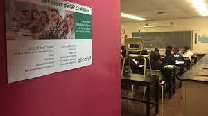 bureau virtuel commission scolaire laval la csdm demandera à québec de construire 3 écoles au centre ville de
