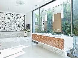 bathroom mid century bathroom tile 39 mid century bathroom tile