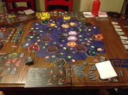 best new table games space operas in the kitchen an evening of twilight imperium one of us