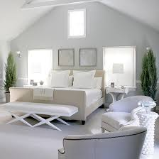 light blue gray paint colors google images bedrooms and bedroom