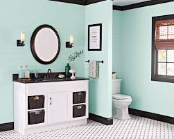 lowes bathroom design ideas 21 lowes bathroom designs decorating ideas design trends
