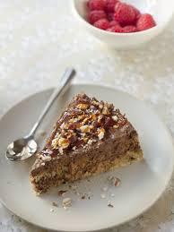 recettes de cuisine marmiton photo de recette délice feuilleté crousti fondant tout praliné