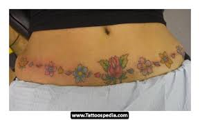 awesome tummy tuck tattoos images styles ideas 2018 sperr us