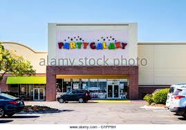 party supply stores party supply store stock photos party supply store stock images
