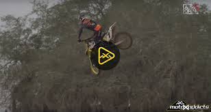 james stewart news motocross motoxaddicts motocross and supercross news videos page 176
