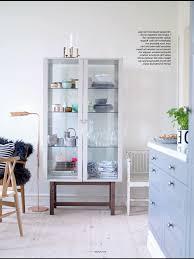 Wohnzimmer Vitrine Innenarchitektur Kühles Kühles Wohnzimmer Vitrine Ikea Ikea