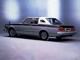 lexus vs toyota crown pictures of toyota crown royal saloon 2 door hardtop ms112 1979