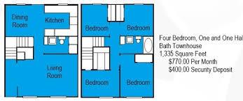 carleton college floor plans carleton crossing rentals stillwater ok apartments com