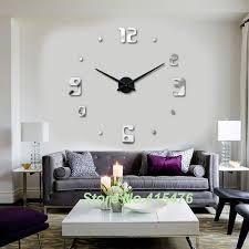 reasonable home decor trendy home decor also with a moroccan home decor also with a