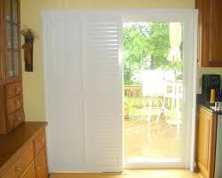 Sliding Plantation Shutters For Patio Doors Patio Door Plantation Shutter Shutters For Patio Doors Patio Door