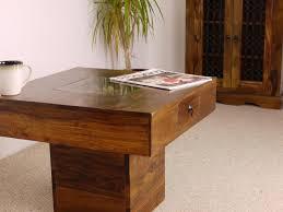 60 x 60 coffee table maharajah rosewood small pebble coffee table oak city