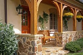side porch designs lutherville side porch 2 traditional exterior baltimore by