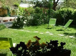 chambre d hotes manosque chambres d hôtes un jardin en ville chambres d hôtes manosque