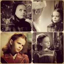 90 best miracle on 34th street images on pinterest miracle on