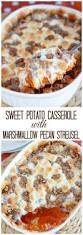 sweet potatoes recipes for thanksgiving best 25 thanksgiving sweet potato recipes ideas on pinterest