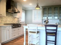 Kitchen Cabinets Virginia Beach Virginia Beach Kitchen Remodeling Project Gallery Chesapeake Remodel