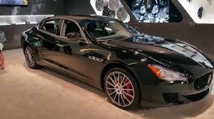 maserati quattroporte interior black maserati quattroporte 2015 pictures cars models 2016 cars