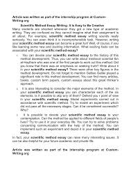 write about yourself essay sample short essay examples short essay format words