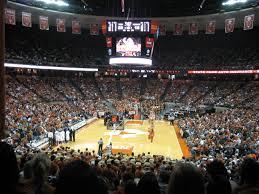 Mizzou Map Basketball Live Thread Mizzou At Texas Rock M Nation