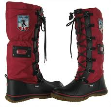 s waterproof boots canada s waterproof winter boots canada santa barbara institute