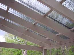 Aussie Patios Beautiful Design Ideas For Suntuf Roofing Polycarbonate Roofing