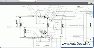 honda accord 2003 service manual repair manual order u0026 download