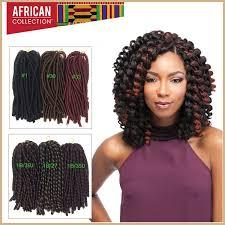 soft dred hair soft dread crochet pinterest hair is our crown
