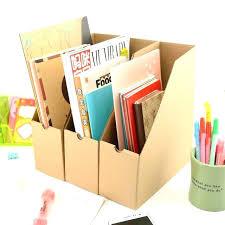 boite de rangement papier bureau boite de rangement papier dossier bureau bureau en documentation