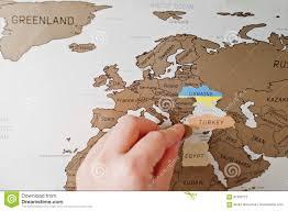 Turkey World Map Map Erase My Blog