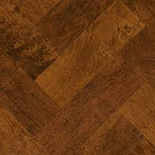 Herringbone Laminate Flooring Uk Art Select Ap05 Spanish Cherry Parquet
