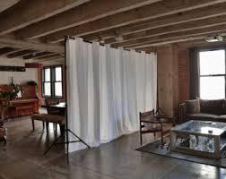 Expandable Room Divider Room Divider Etsy