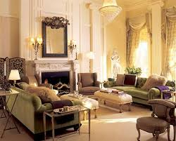 victorian living rooms victorian living rooms decor glamorous victorian living room