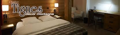 photos chambres chambre du moulin de chambres décoration montagne
