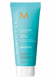 Colorado travel size products images Moroccanoil argan oil nordstrom jpg