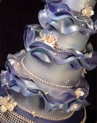wedding cake ideas cathy