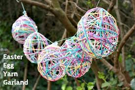 Easter Decorations For Office by 10 Easter Diy Ideas The Officezilla Blog