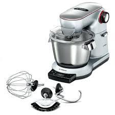 de cuisine bosch cuisine bosch bosch mum9ax5s00 de cuisine optimum 1500w