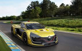 renault rs 01 renault sport rs 01 hd background 7841 download page